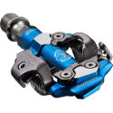Shimano XTR XC Race Pedals (Limited Edition)