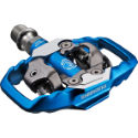 Shimano XTR Trail Pedals (Limited Edition)