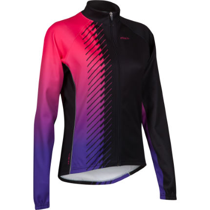 Primal Women's Lumina 2nd Layer Jacket