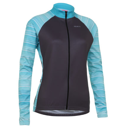 Primal Women's Lucerne 2nd Layer Jacket