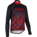 Primal Exclusive Cantor Heavyweight Jersey