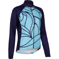 Primal Womens Athene 2nd Layer Jacket