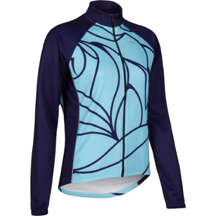 Primal Women's Athene 2nd Layer Jacket