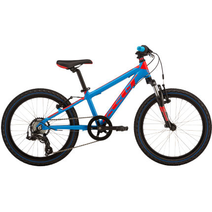 Felt Q20S Mountainbike (2016) - Junior