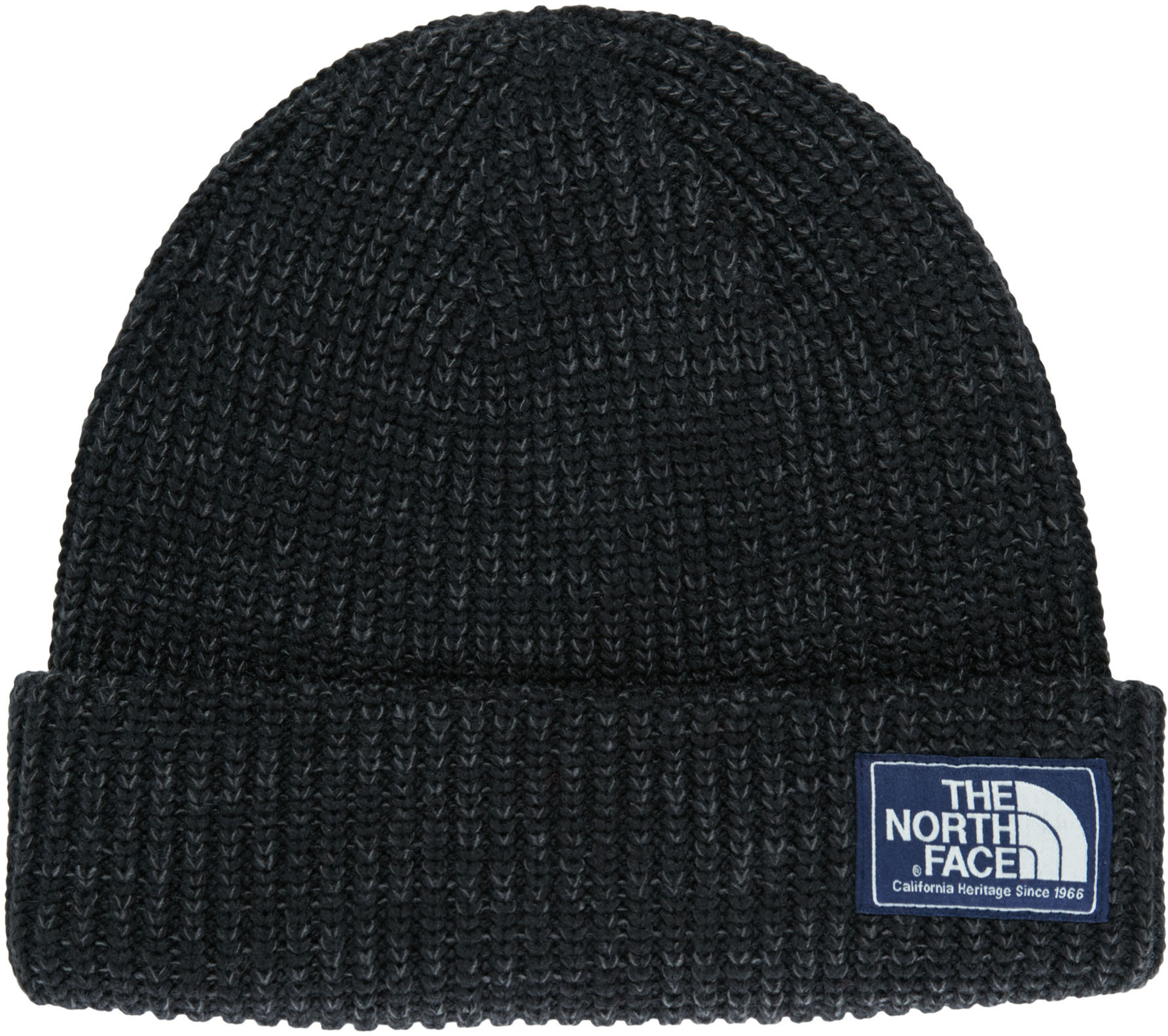 Bonnet The North Face Salty Dog