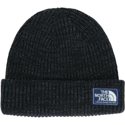 The North Face Salty Dog Beanie Mütze