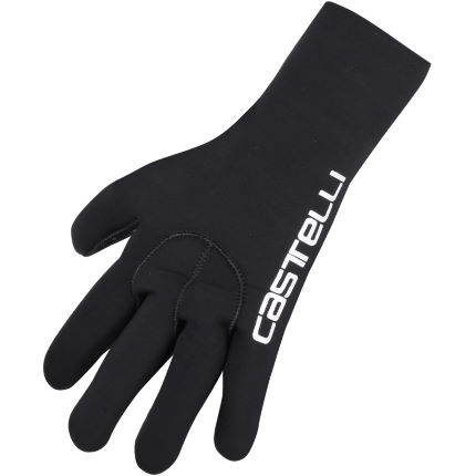 Castelli Diluvio Winter Gloves
