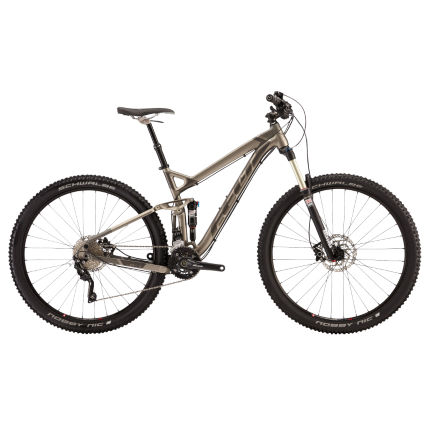 Felt Virtue 50 Mountainbike (2016)