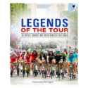 Cordee Legends of the Tour de France