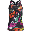 Zoot Womens Ultra Tri Tank Top (2016)