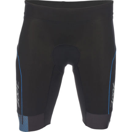 Zoot Ultra Tri Shorts (2016, 9 tommer) - Herre