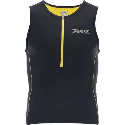 zoot-performance-triathlon-tank-top-2016-triathlontops