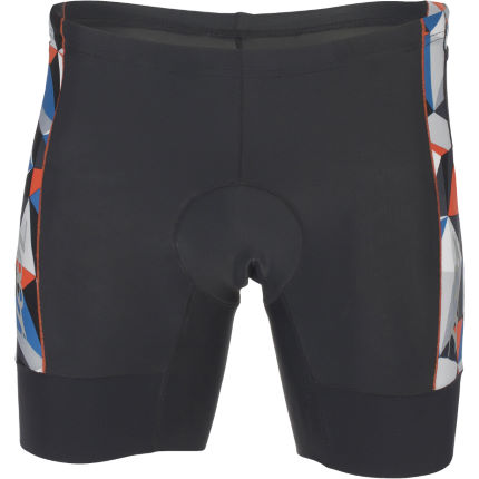 Zoot Performance Triathlonshorts (2016, 23 cm)