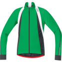 Gore Bike Wear Oxygen Thermo Long Sleeve Jersey AW14