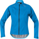 Gore Bike Wear Womens Power Gore-Tex Active Shell Jacket AW14