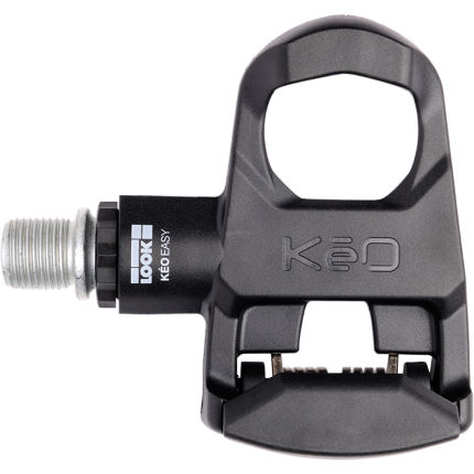 Look Keo Easy Pedals (2016)