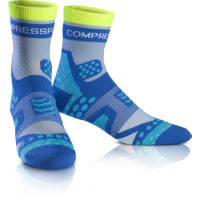 Compressport - Racing ソックス v2.1 Ultralight Run