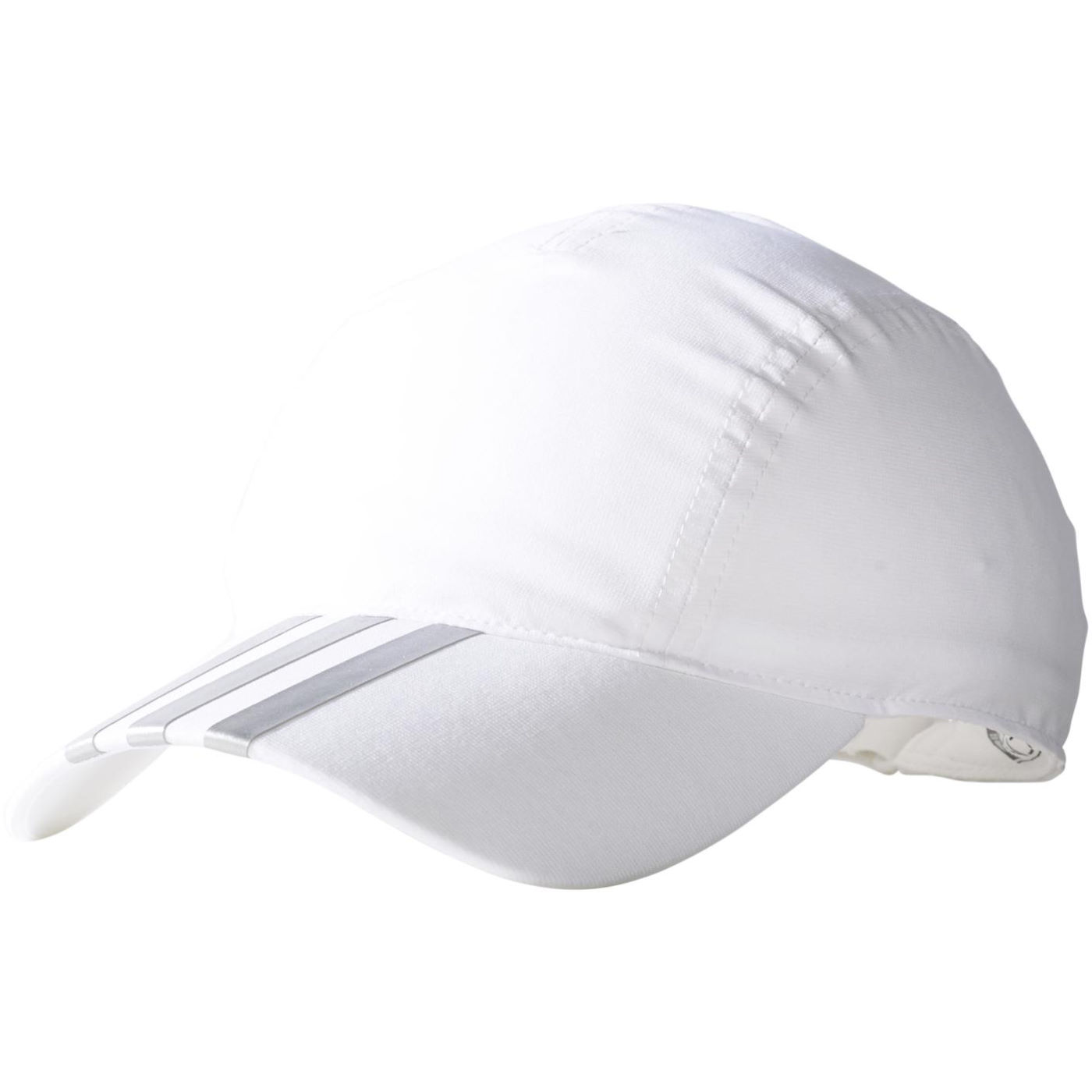 Adidas Cap White Custard Online Co Uk