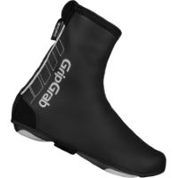 GripGrab Orca Overshoes