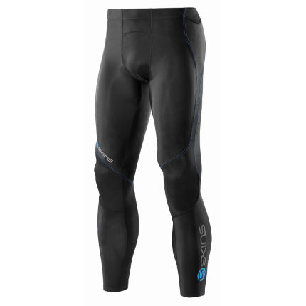 SKINS Ignite A400 lange tights