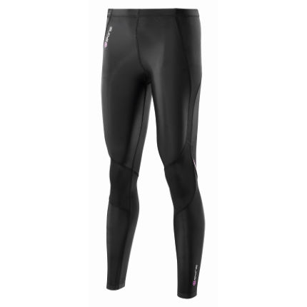 SKINS Women's Ignite A400 Long Tights