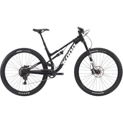 kona-process-111-mountainbike-2016-full-suspension-mountainbikes