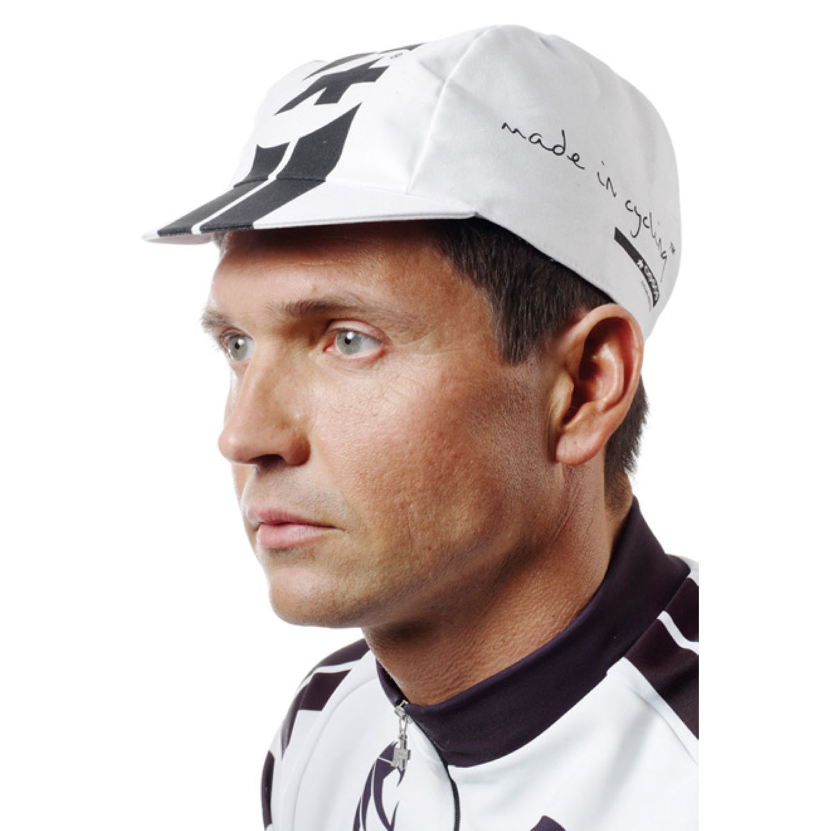 Assos summerCap_s7   Cycle Headwear