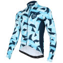 Morvelo Exclusive Attack Thermoactive Jersey