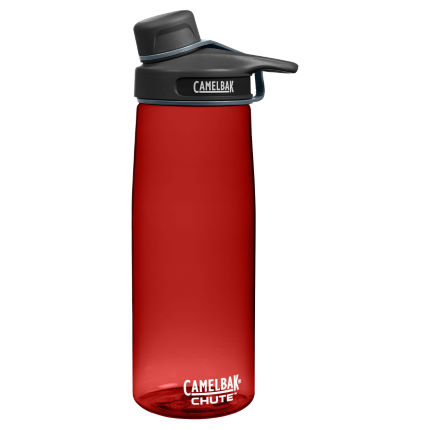 Camelbak Chute Flaska (750 ml)