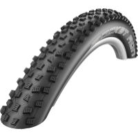 picture of Schwalbe Rocket Ron Evo SnakeSkin TL- Easy 650B Tyre