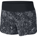 "Nike Womens Splatter 4"" Rival Short (HO15)"