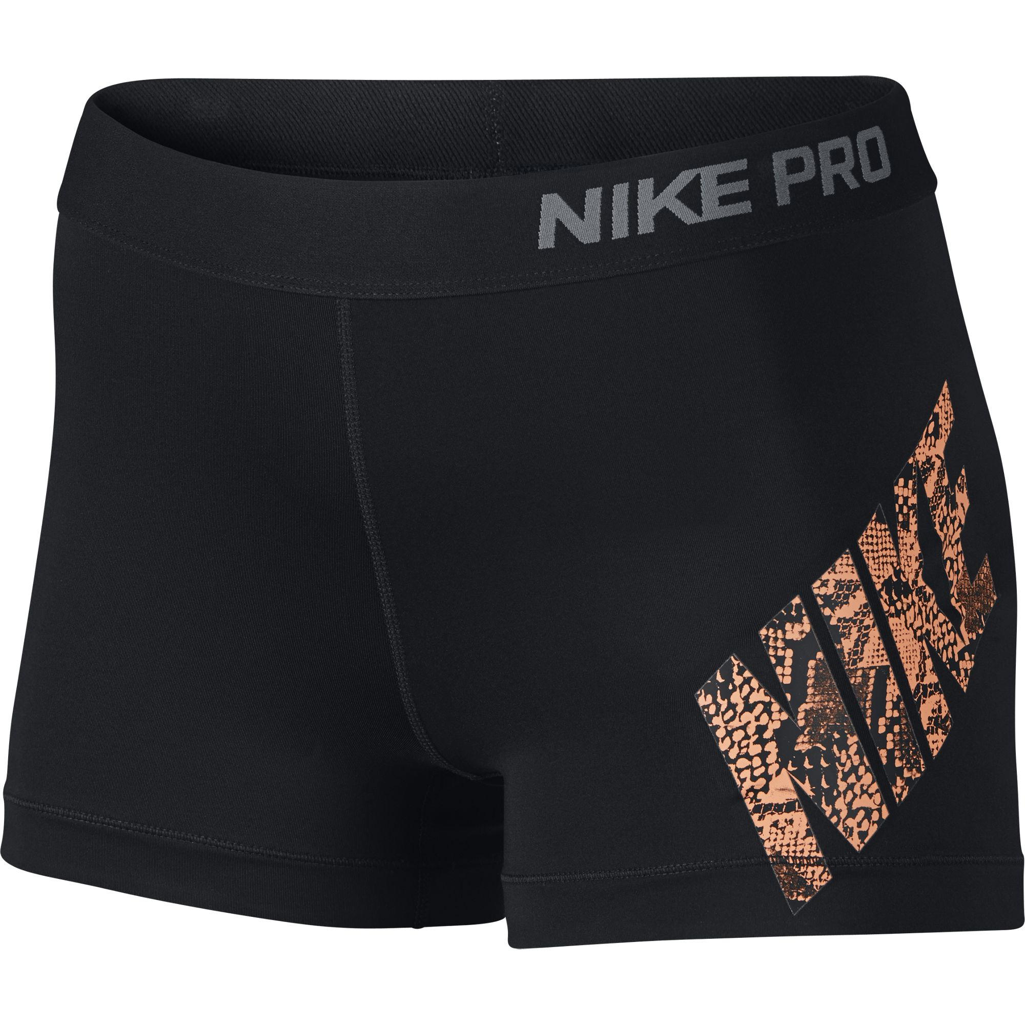 women black nike underwear Shop ...