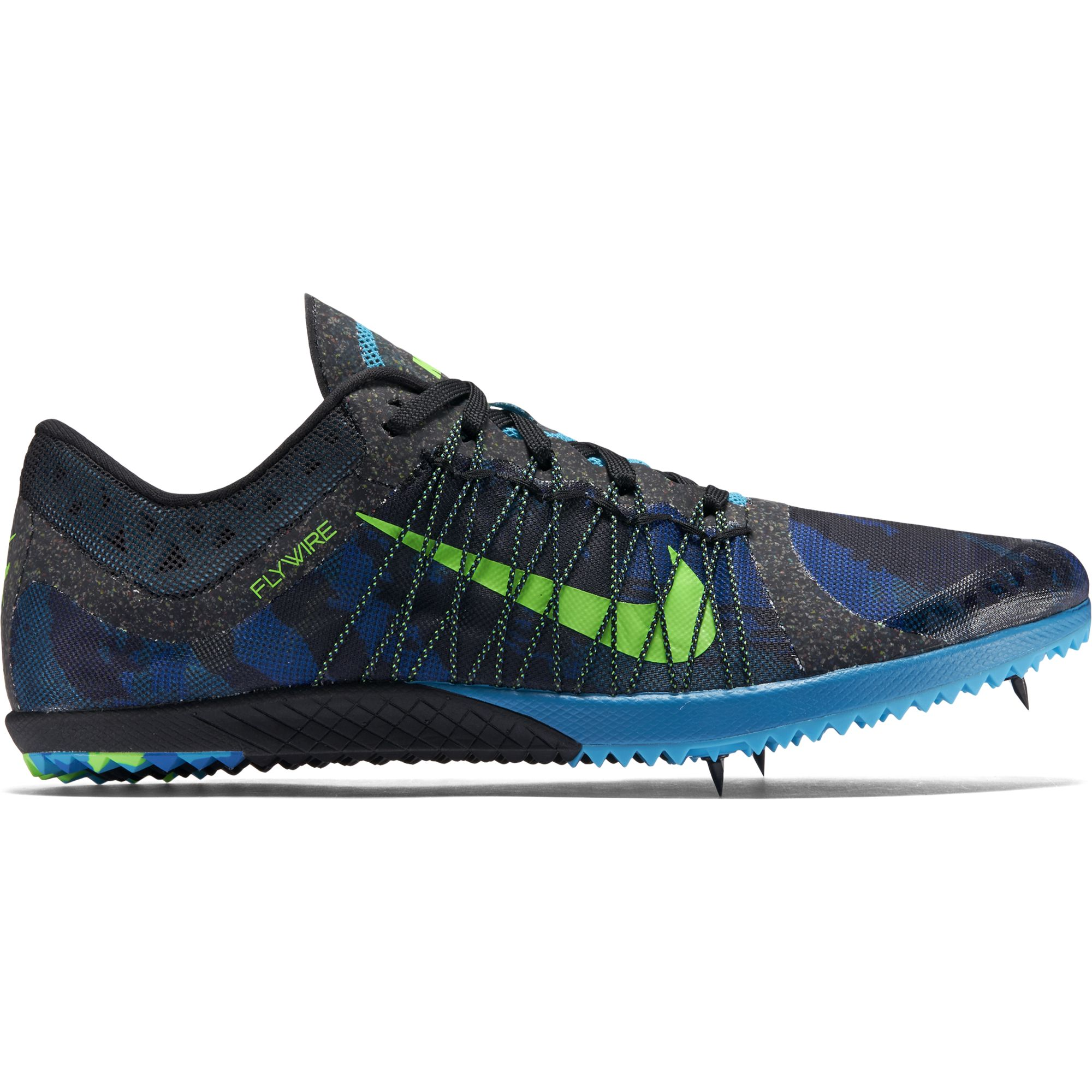 nike zoom victory xc colors