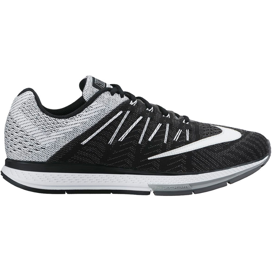 Women's Nike Air Zoom Structure 19 Running Shoes JackRabbit