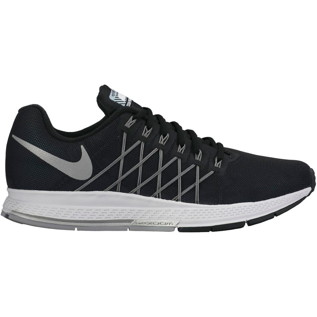 sale nike running trainers
