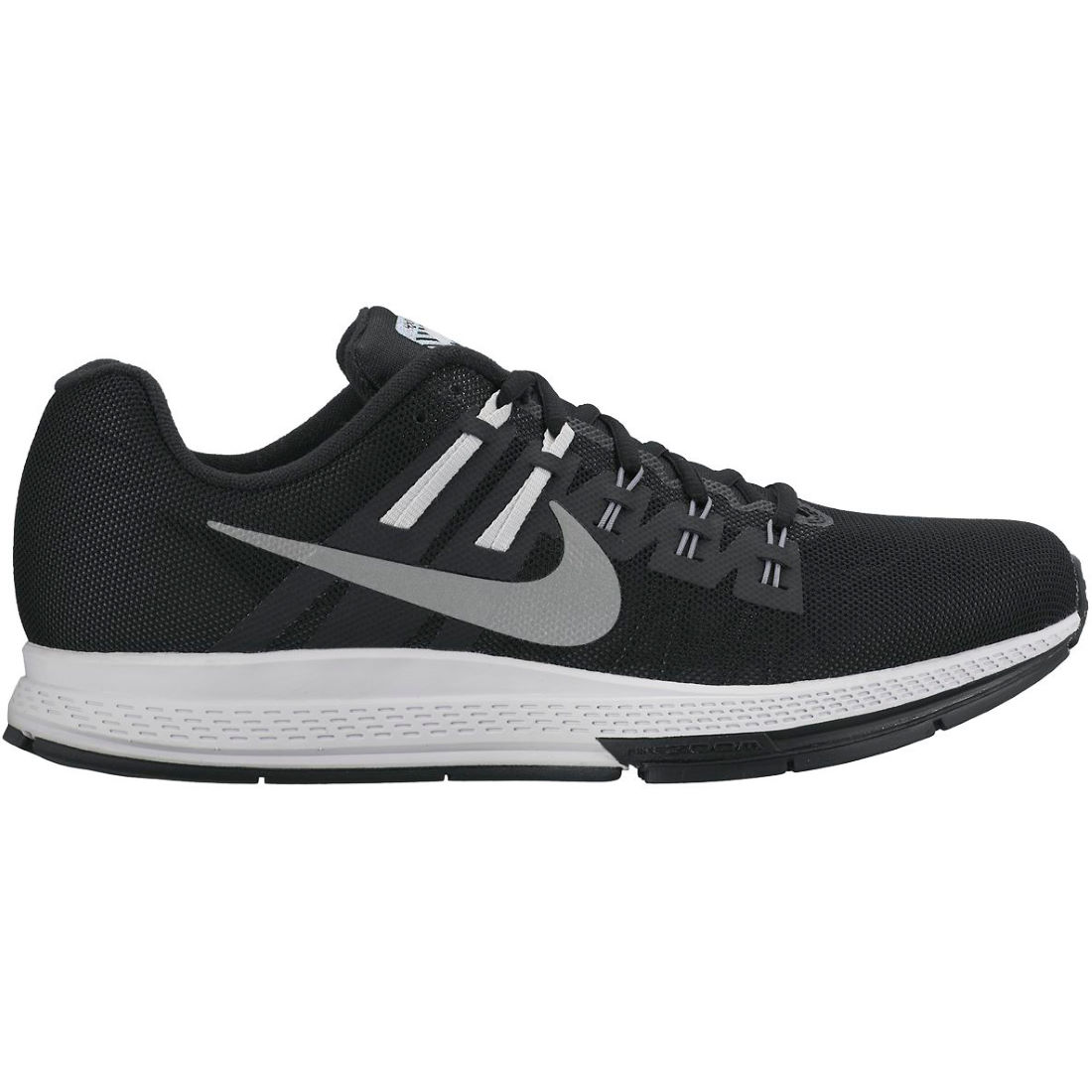 nike air force de 1 mi ragazzo - wiggle.com | Nike Air Zoom Structure 19 Flash Shoes (HO15 ...