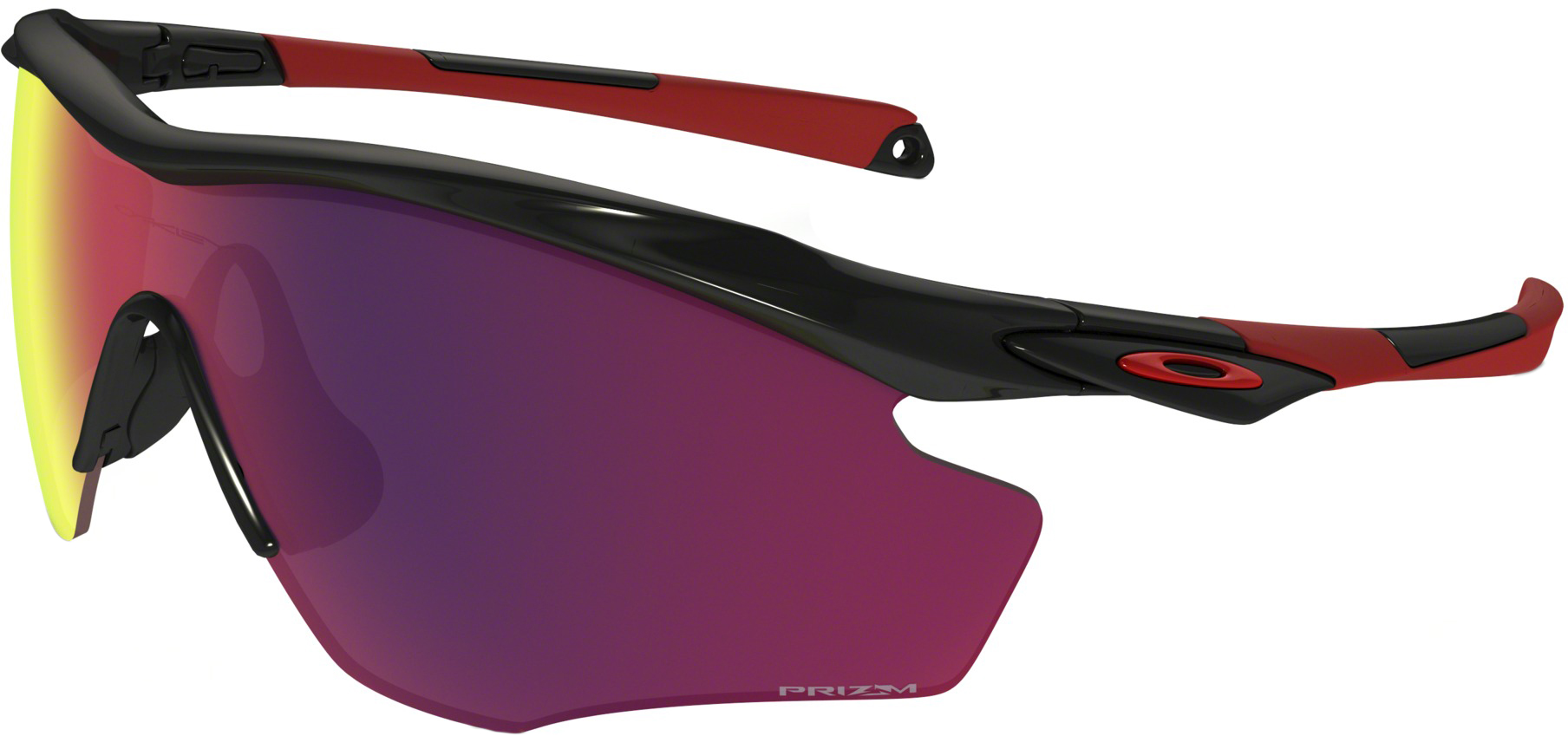 oakley sunglasses 2015 x18s  oakley sunglasses 2015