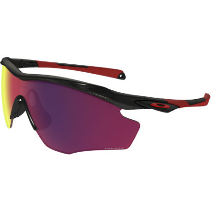 Occhiali da sole M2 XL Prizm Road - Oakley