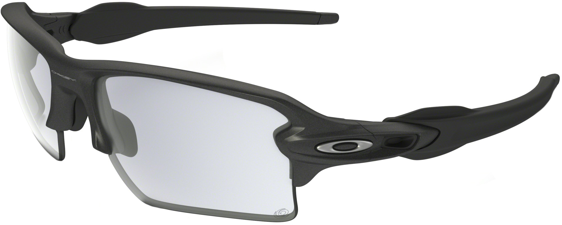 wiggle.com | Oakley Flak 2.0 XL Photochromic Sunglasses ...