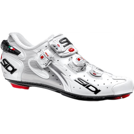 Sidi Women's Wire Carbon Road Shoe