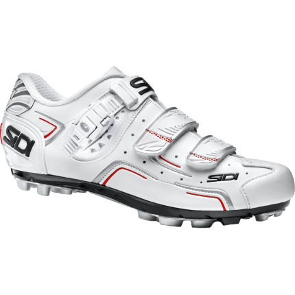 Sidi Women's Buvel MTB Shoe