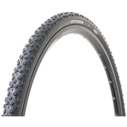Hutchinson Toro Folding Cyclocross Tyre