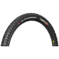 Pneu de cyclo-cross Hutchinson Toro (tubeless, souple)