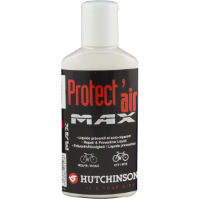 picture of Hutchinson Protect'Air Max Tubeless Sealant (120ml)