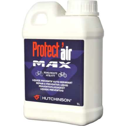 Hutchinson Protect'Air Max tubeless vloeistof (1 liter)