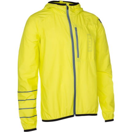 Ion Strato Wind Jacket