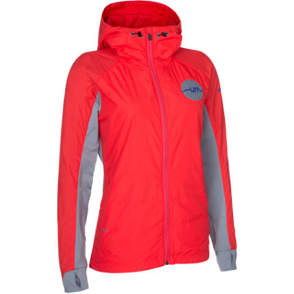 Ion Women's Aerial Insulation Jacket