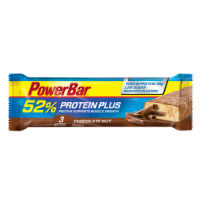PowerBar Protein Plus 52% 25 x 50g