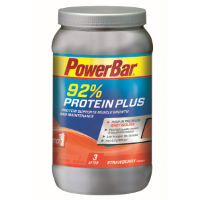 PowerBar Protein Plus 92 % (600 g)