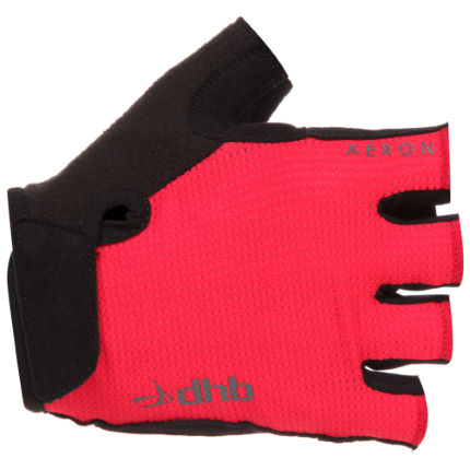 dhb Aeron Short Finger Glove